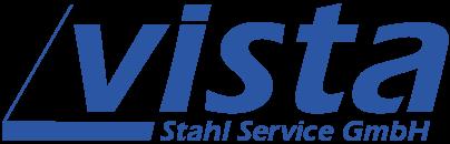 vista Stahl Service GmbH